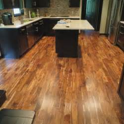 solid acacia prefinished traditional minneapolis by unique wood floors