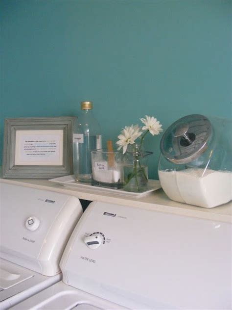 wire shelf washer and dryer shelf above top load washer dryer definitely doing this