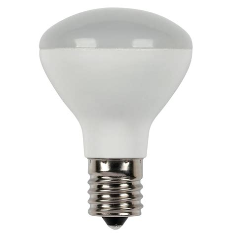 led ls home depot westinghouse 25w equivalent soft white r14 dimmable led light bulb 3515400 the home depot