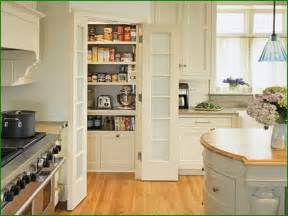 25 best ideas about corner pantry on homey kitchen farmhouse kitchens and corner