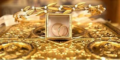 Gold Jewelry Jewellery Silver Drop Rafael San
