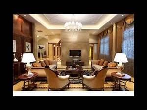 Juhi Chawla Home interior design 1 - YouTube
