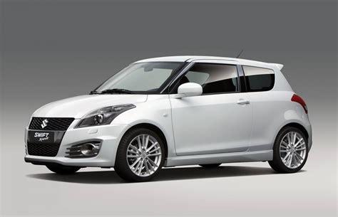 Mobil Suzuki by Mobil Mini Dan Sporty Spesifikasi Dan Harga Mobil Suzuki