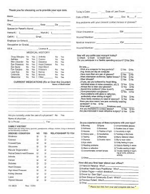 abn form pdf abn form for commercial insurance fill online printable