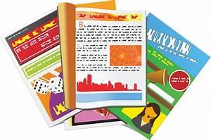 Clipart - book