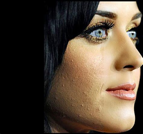 les stars sans photoshop le retour special rides acne