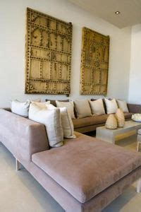 No Sew Cushion Covers Sofa by 10 Best Ideas About No Sew Slipcover On