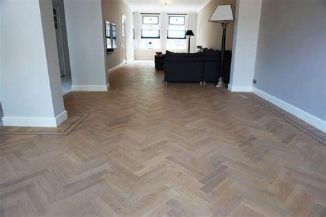visgraat vloer of niet visgraat vloeren en lamel parket houten vloeren noord