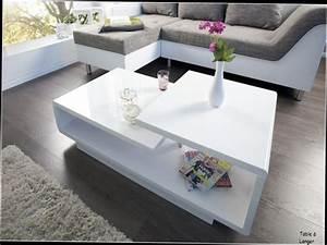 Table Basse Salon Ikea : table basse de salon ikea ~ Teatrodelosmanantiales.com Idées de Décoration