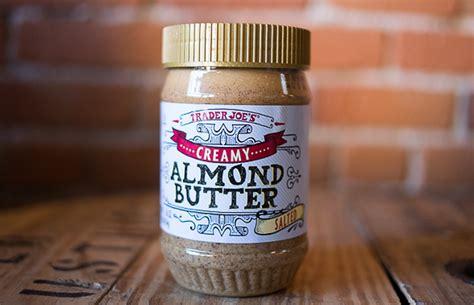 Beloved Trader Joe's Almond Butter Recalled After Possible Coffee Subscription Manchester Eu Colectivo Ethiopian International Day Gif Downtown Milwaukee Best London 2017 Australia Edmonton