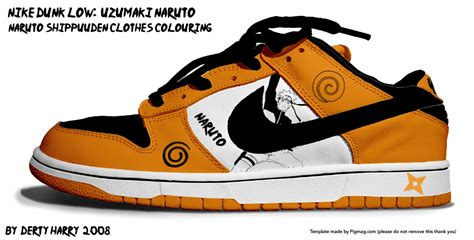 Naruto Nike Wallpaper Best Nike Indian Wallpaper Nike Indian Iphone 6 Plus