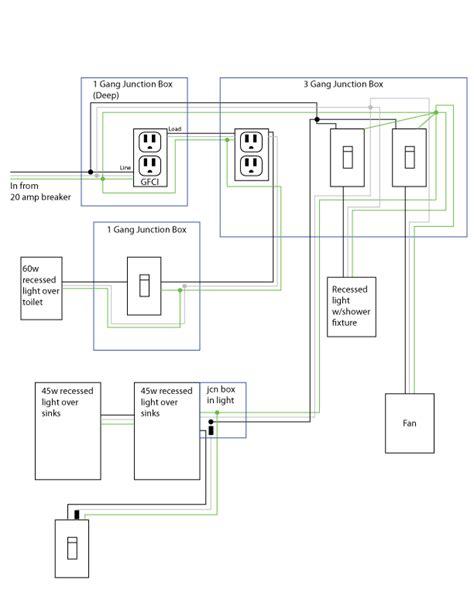 Ceiling Fan Lutron 3 Way Dimmer Wiring Diagram by Wiring Diagram For Lutron Way Dimmer Switch Way Switch