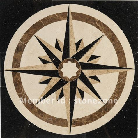 floor medallion designs top 28 floor medallion designs oshkosh designs arizona inlay medallion contemporary monte