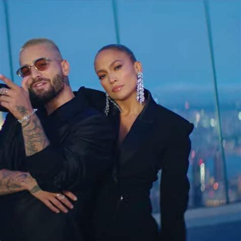 Lo de castro es todo pretextos y mentiras según sus enemigos. Wrap-Up Magazine: What Was The Best Part Of Jennifer Lopez ...