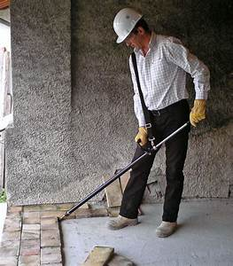 comment nettoyer une facade en crepi comment nettoyer du With comment nettoyer un mur exterieur en crepi
