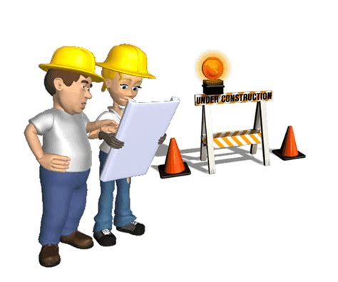 Maintenance Server