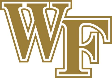 Wake Forest Brand Standards