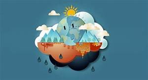 5 Health Problems Global Warming And Climate Change Are