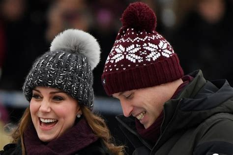 Bankers in 'gold rush' to fly Meghan and Harry to Davos ...