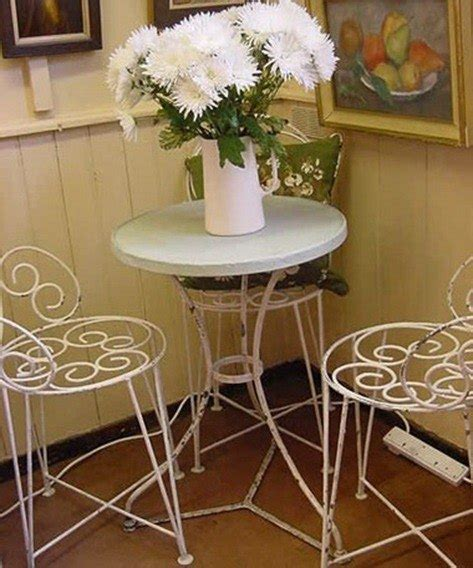 cafe frances decoracion espaciohogarcom