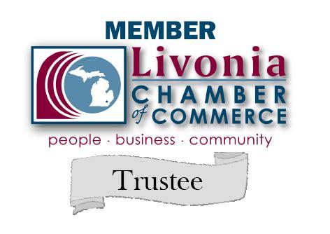 aaa life insurance company insurance livonia chamber