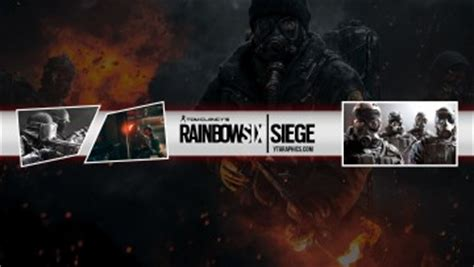 tom clancy archives youtube channel art banners
