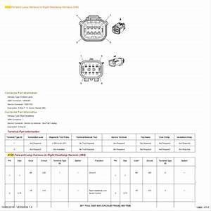 2017 Suburban Lt Mods Tracker
