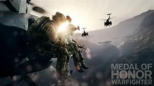 medal of honor warfighter backgrounds - HD Desktop ...