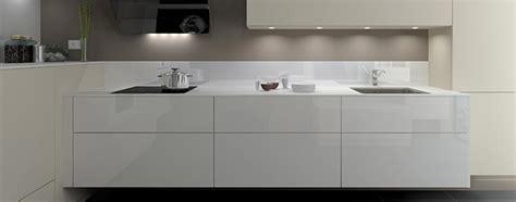 fabriquer une cuisine pas cher faire une cuisine pas cher cuisine bistrot u2013