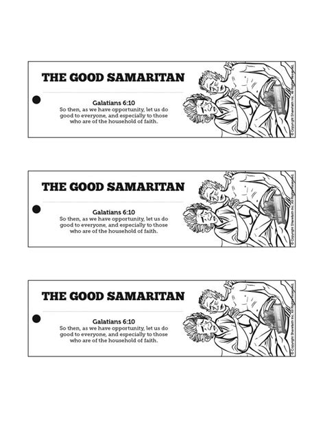 the good samaritan for preschoolers 1000 ideas about samaritan craft on 348