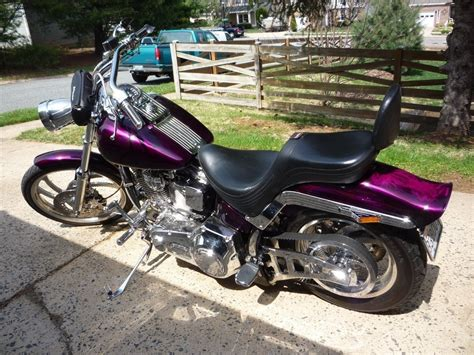 Page 18 New & Used Harley-davidson Motorcycles For Sale