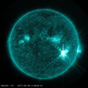 Science and Technology : - Is the Solar Eclipse a State of ...