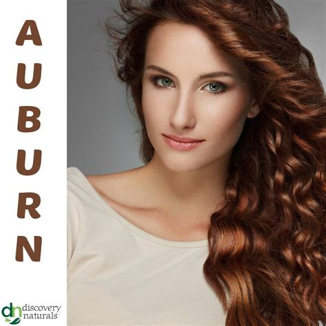 Henna Maiden Awesome Auburn 100 Natural Chemical Free Hair