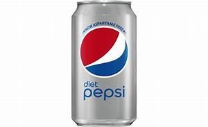 PepsiCo release aspartame-free Diet Pepsi | 2015-08-10 ...