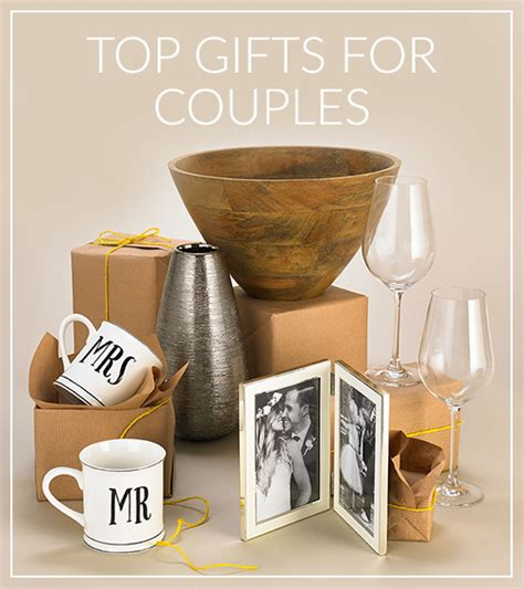 christmas gifts for newlywed couples gifts for couples gift ideas for couples debenhams