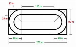 Masse Eines Körpers Berechnen : kreis kosten eines sportplatzes berechnen mathelounge ~ Themetempest.com Abrechnung