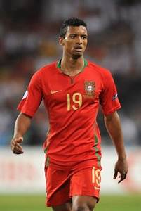 The Curious Case of Nani | Sport Report