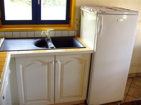 evier en coin pour cuisine evier en coin pour cuisine maison design sphena com