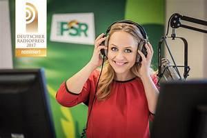 Radio Psr Zahlt Ihre Rechnung : radio psr moderatorin henriette fee gr tzner ist beste newcomerin deutschlands ~ Themetempest.com Abrechnung