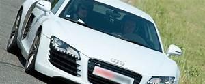 Audi Paris Est : stage pilotage audi r8 ferte gaucher paris est ~ Medecine-chirurgie-esthetiques.com Avis de Voitures