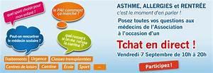 telecharger tchatche.com gratuit