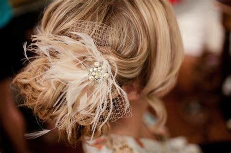 coiffure pour mariage invité chignon accessori per capelli vintage gelin sac aksesuarlari