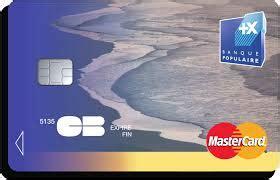 assurance auto banque populaire assurance mastercard banque populaire