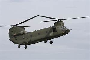 CH-47 Chinook   The Boeing Company   US Army - US Corral ...
