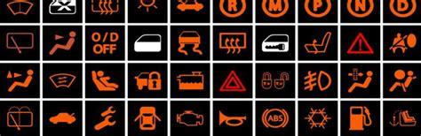 kia sorento dashboard lights kia optima dashboard lights autos post