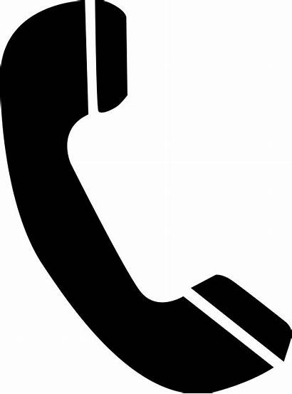 Clipart Telephone Library Clip