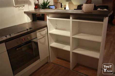bar cuisine meuble meubles bas cuisine bar nancy 54000