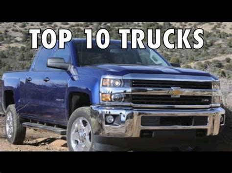 Most Expensive Truck 2017 by Top 10 Most Expensive Trucks 2016 2017