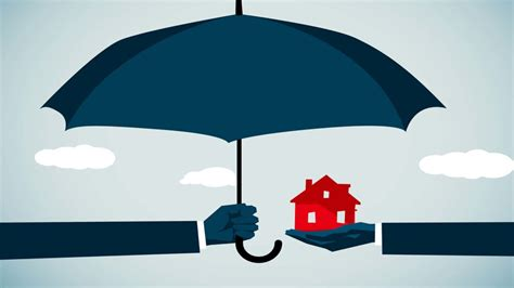 How Much Does Homeowners Insurance Cost? Realtorcom®