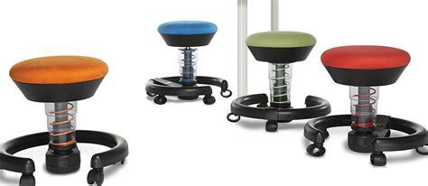 chaise de bureau ergonomique dos chaise de bureau ergonomique pour enfant à découvrir